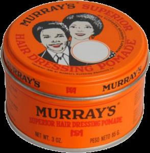 pomada-murrays-barbearia-bar